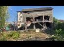 Видео от Горячий Ключ Онлайн. Краснодарский край