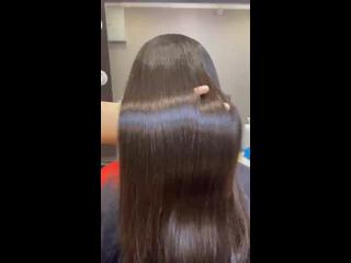Nazgul Sayfullinatan video