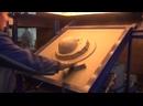 Вакуумная формовка - производство форм и пластиковых деталей