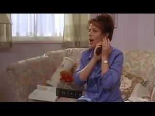 Jenifer (2001) - Laura San Giacomo Jane Kaczmarek Annabella Sciorra Jane Alexander Julianna Margulies Marisa Tomei