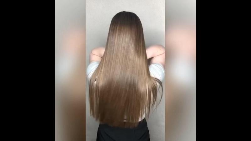 Видео от Yuliya Lapteva