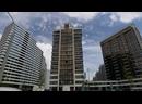 Международная выставка недвижимости в «Москва-Сити»