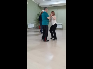 Oleg Prigunovtan video