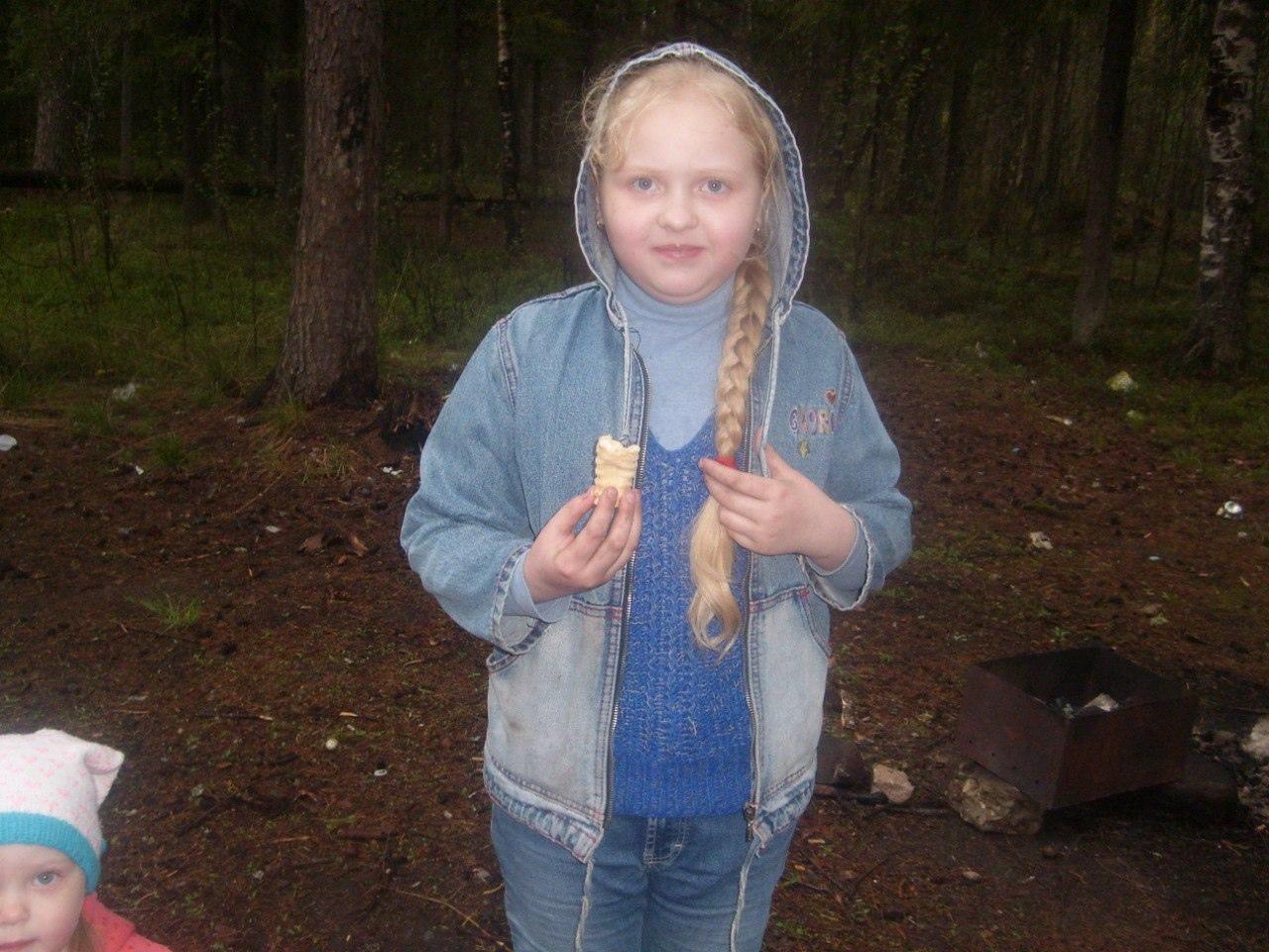 фото из альбома Светланы Зборец-Князевой №4