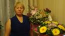 Клавдия Прохорова, 58 лет, Санкт-Петербург, Россия