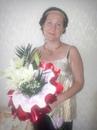 Фотоальбом Елизаветы Смирновой