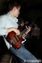Весенний рок-н-ролл
