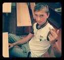 Личный фотоальбом Макса Деркача