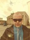 Saenko Ruslan   Wismar   36