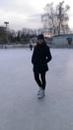 Дашенька Егорова, 32 года, Домодедово, Россия