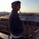Ганджа Дмитрий | Москва | 7