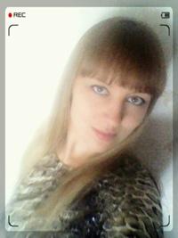 Татьяна Лешукова