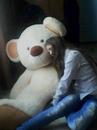 Личный фотоальбом Марго Совиной