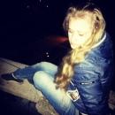 Катерина Болбас, 24 года, Енакиево, Украина