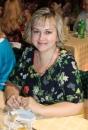Личный фотоальбом Елены Соколовой