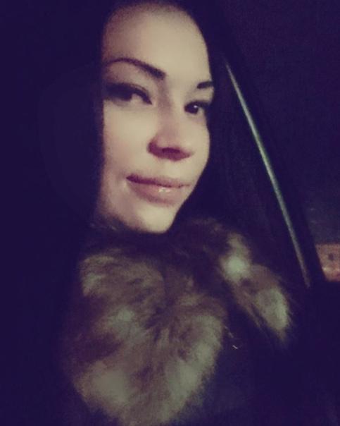 Ирина Якушева, Narva (Нарва), Эстония