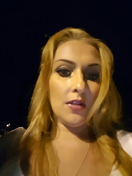 Ольга Питиримова, 38 лет, Санкт-Петербург, Россия