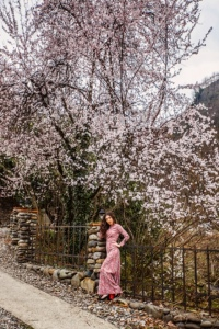 Кристина Хлыпа фото №3