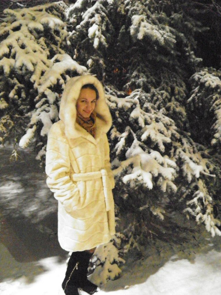 фото из альбома Алены Зименко №12