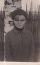 Савельева Татьяна | Кудымкар | 37