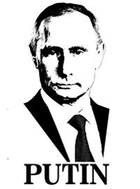 Касум, 39, Vladikavkaz