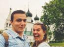 Удалых Виктор | Москва | 47