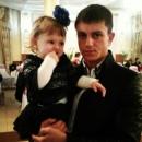 Малинин Миша | Одесса | 0