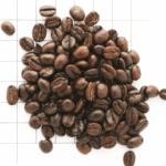 Кофе Кения АА ТО