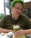 Татьяна Лебедева, 57 лет, Россия