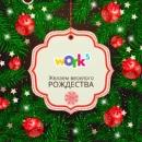 Ворк Анна | Новосибирск | 39