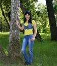 Екатерина Кезарева