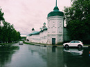 Удалых Виктор | Москва | 45