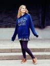 Олеся Андрианова фотография #13