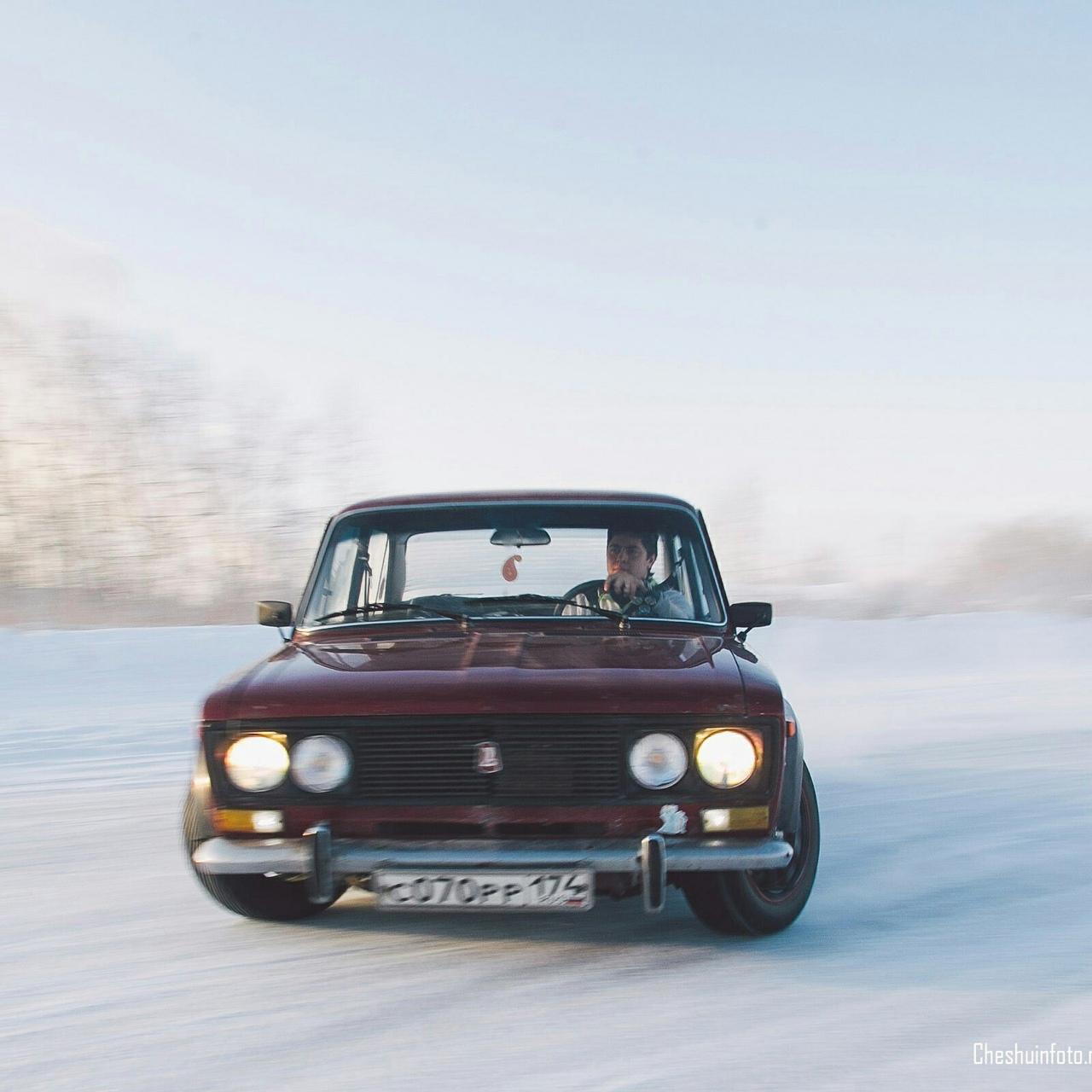 фото из альбома Сергея Корсуна №11