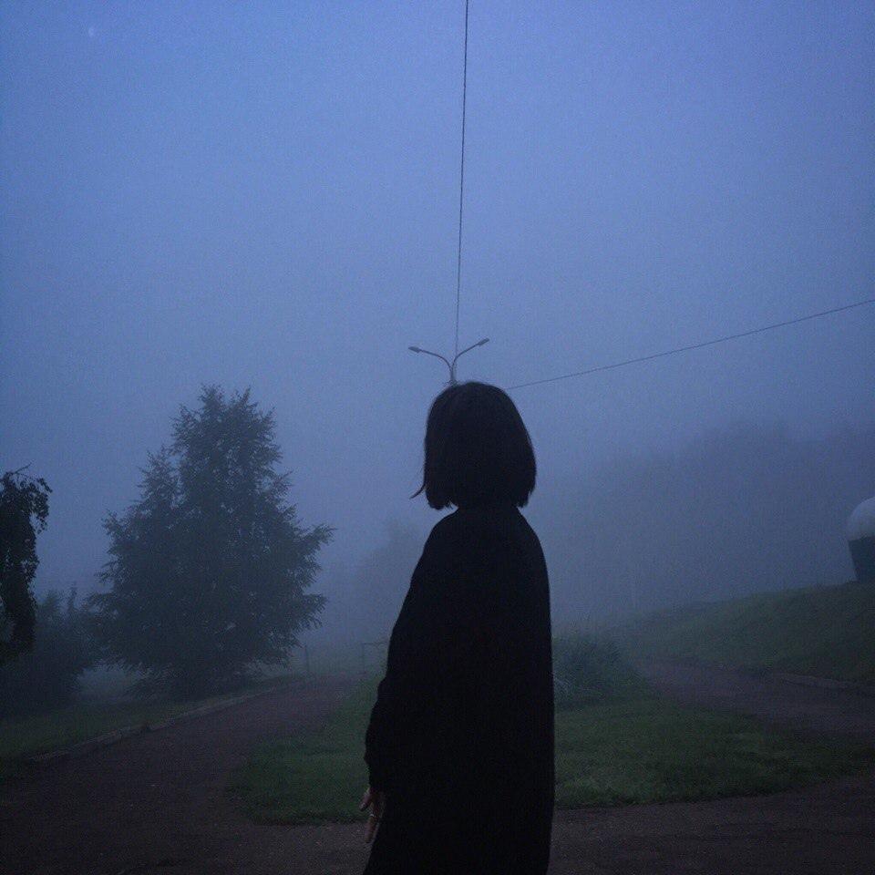 фото из альбома Даниила Груздева №12