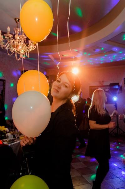 Наташка Семашко, 34 года, Украина