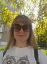 Личный фотоальбом Натальи Шмаковой