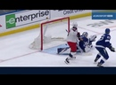 NHL On The Fly 12.04.2019, Eurosport Gold HD