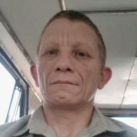 Михаил Жарликов, Усть-Каменогорск - фото №4