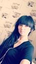 Личный фотоальбом Марии Арефьевой