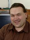 Личный фотоальбом Виктора Венгерова