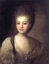 Максимова Ирина   Пермь   34