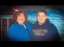 Экстремальное преображение. Программа похудения. Серия 2, часть 1. Кэти и Джош