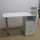 Маникюрный стол МС1
