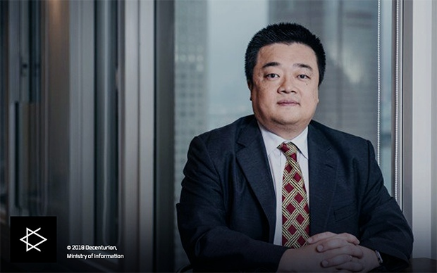 Ballet CEO, Bobby Lee Releases a New Book Explaining Bitcoin Successes - metromaredellostretto.it