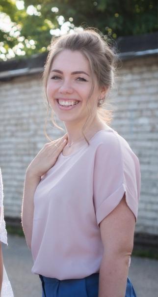 Диана Кургузова, 30 лет, Торжок, Россия