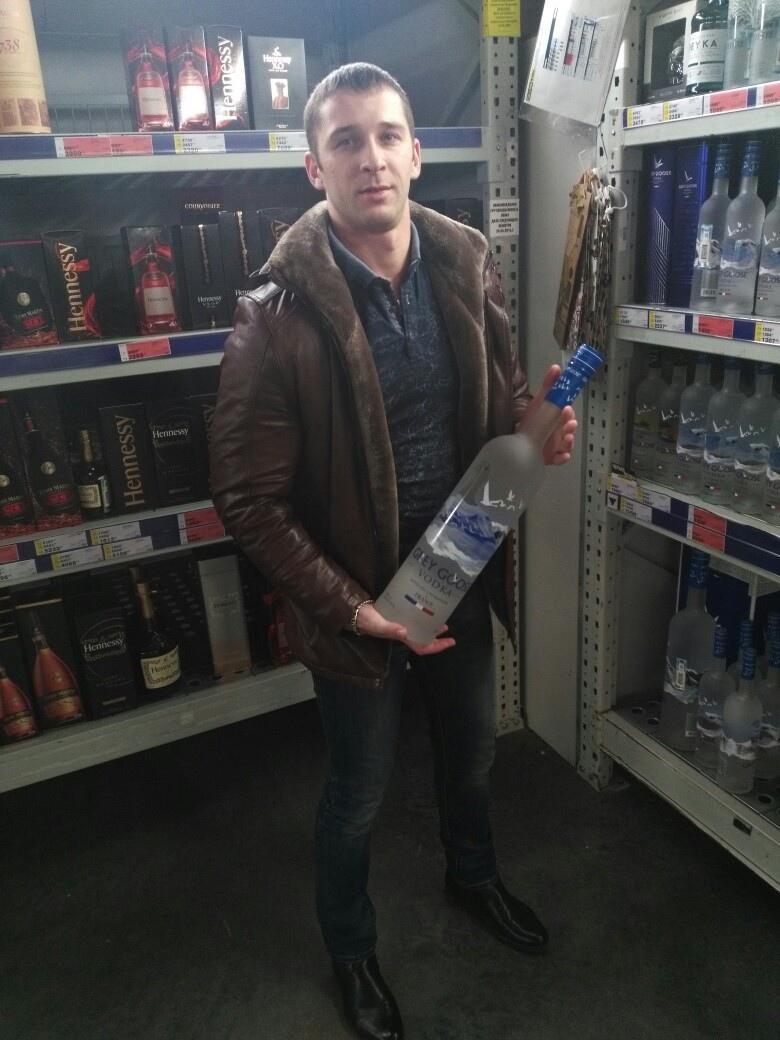 Дмитрий, 31, Kostanay