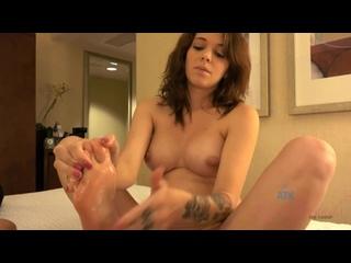 Kiera Winters [All Sex, Hardcore, Blowjob, POV]