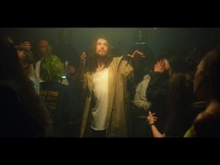 Ленинград — Иисус  (VIDEO 2019) #ленинград