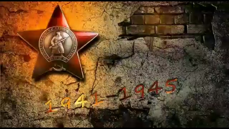 Видео от МБДОУ Детский сад №37 Нагаево